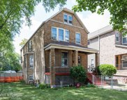 4420 North Kilbourn Avenue, Chicago image