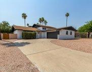 6326 N 82nd Way, Scottsdale image
