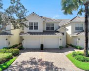 23760 Clear Spring Ct Unit 1303, Estero image