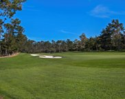 1194 The Dunes Rd, Pebble Beach image