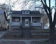 429 South West End, Cape Girardeau image