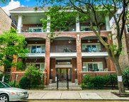 4432 North Clifton Avenue Unit 2N, Chicago image