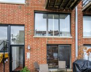 954 West Grace Street Unit A102, Chicago image