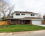 3764 South Poplar Street, Denver image
