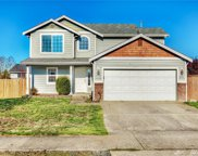 8313 202nd St Ct E, Spanaway image