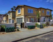 1289 Donax Ave, Imperial Beach image
