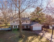 1233 Willow  Way, Noblesville image
