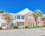 116 Brentwood Drive Unit A, Murrells Inlet image
