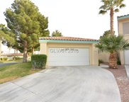 5457 PAINTED MIRAGE Road, Las Vegas image