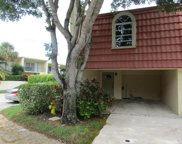 388 Golfview Road Unit #H, North Palm Beach image