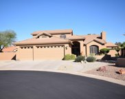 10025 E Elmwood Court, Sun Lakes image