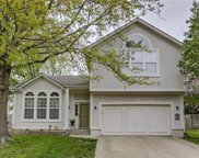 503 Nw Chateau Drive, Blue Springs image