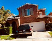 1696 Bella Regina Way, Perris image