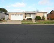 5029 Arroyo Lindo Ave, Clairemont/Bay Park image