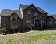 405 Evergreen Pl, Mount Juliet image