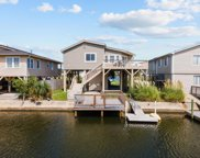 303 35th Ave. N, North Myrtle Beach image