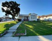 1421     Stevens Avenue, San Gabriel image