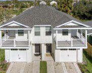 435 5TH AVE S, Jacksonville Beach image