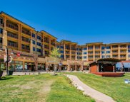3720 N Sundial Court Unit C-109, Park City image