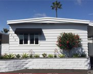 236 Plymouth, Newport Beach image