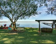 302 ST JOHNS AVE, Green Cove Springs image