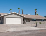 3329 Saddleback Dr, Lake Havasu City image