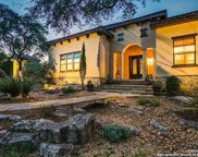 140 Riverwood, Boerne image