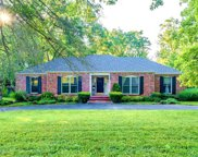 4003 Meadowland Dr, Prospect image