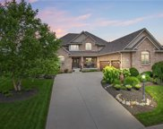16969 Timbers Edge  Drive, Noblesville image