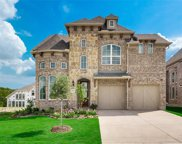 5620 Snowberry, Plano image