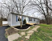 299 Twin Brook, Allen Township image