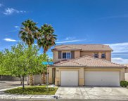 5703 BEAR SPRINGS Street, North Las Vegas image