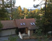 1054 Whispering Pines Dr, Scotts Valley image