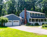 53 Flagg Road, Westford, Massachusetts image