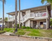 2427-2429 Newcastle Ave, Cardiff-by-the-Sea image