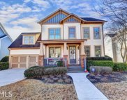 7173 Wrights Ln, Hoschton image