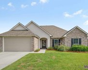 17622 Feather Ridge Dr, Prairieville image