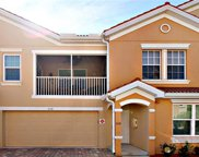 1770 Concordia Lake CIR Unit 3110, Cape Coral image