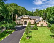 6 Carriage Dr, Old Westbury image