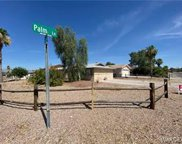 4394 S Chorro Drive, Fort Mohave image