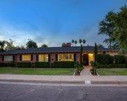 902 W Monte Vista Road, Phoenix image