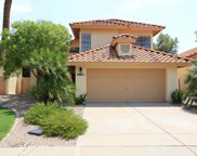 9155 E Cortez Street, Scottsdale image