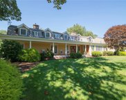 1021 Kingstown  Road, South Kingstown image