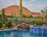 10040 E Happy Valley Road Unit #316, Scottsdale image