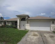 1119 NW 26th PL, Cape Coral image