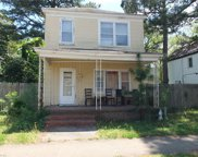 1128 33rd Street, Newport News South image