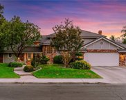 8901 Omeara Court, Bakersfield image