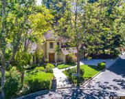 65 Hickory Ct, Danville image