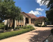 5 Cliffbrook Ct, Austin image