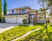 4679 Spinnaker Bay Court, Oceanside image